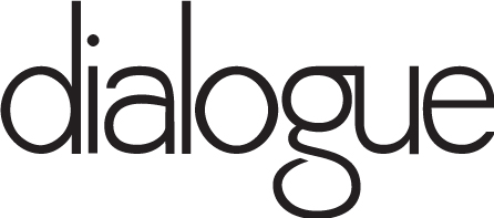 Dialogue_Logo_446
