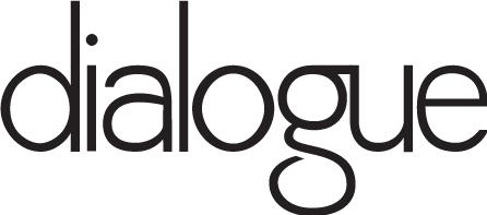 Dialogue_Logo_446