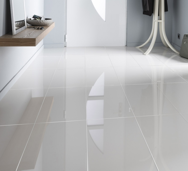 carrelage-sol-blanc-effet-uni-crystal-l-30-x-l-60-cm.jpg