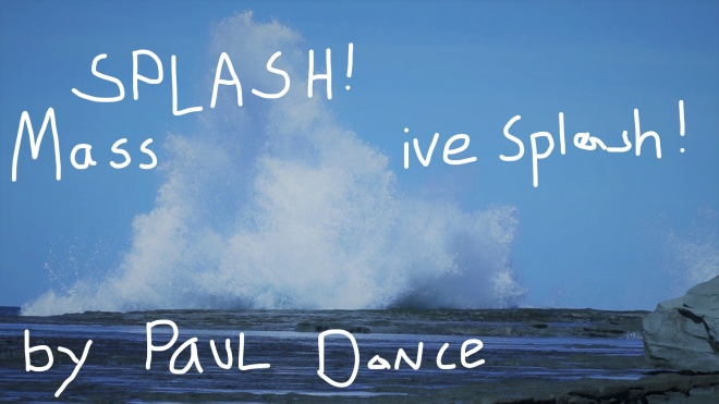 splash! massive splash_LI