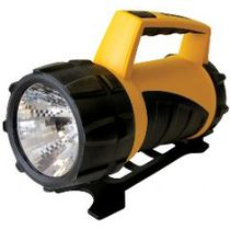 varta industrial Beam Latern