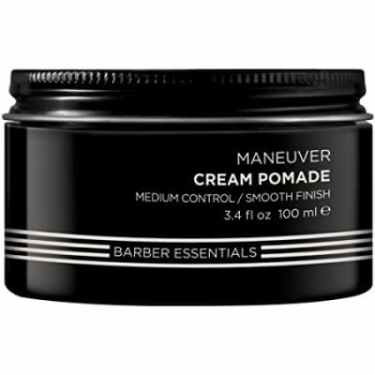 maneuver-work-wax-unisex-wax-by-redken-34-oz